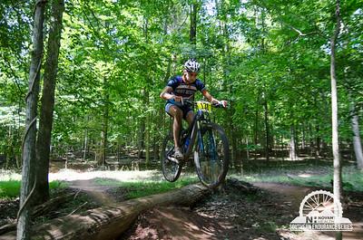 Southern Endurance Series Finale_39