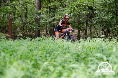 Southern Endurance Series Finale_27