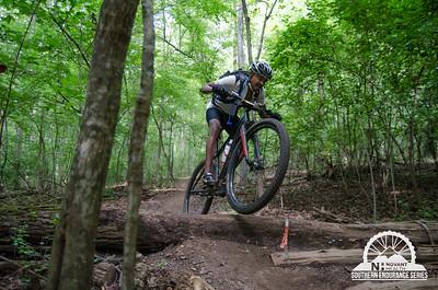 Southern Endurance Series Finale_10