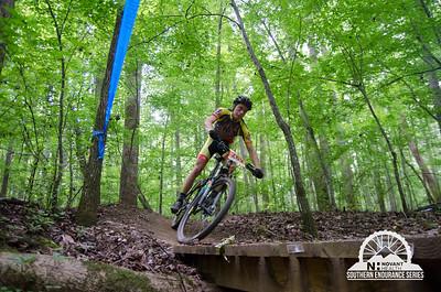 Southern Endurance Series Finale_20