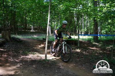 Southern Endurance Series Finale_38