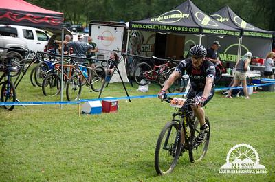 Southern Endurance Series Finale_24