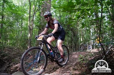 Southern Endurance Series Finale_5