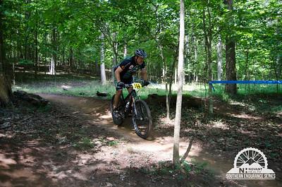 Southern Endurance Series Finale_37