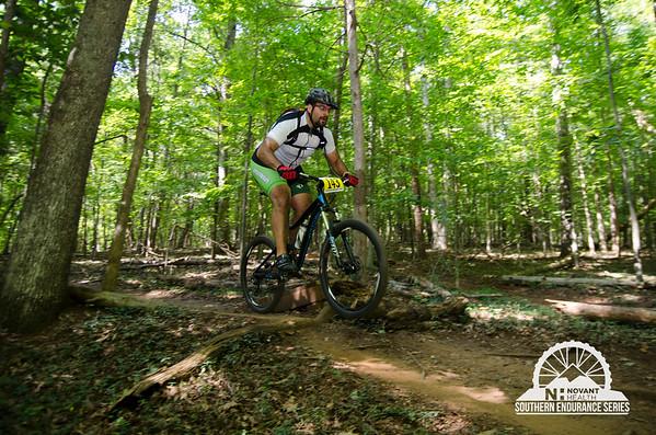 Southern Endurance Series Finale_44