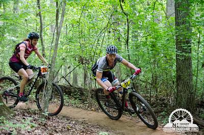 Southern Endurance Series Finale_16