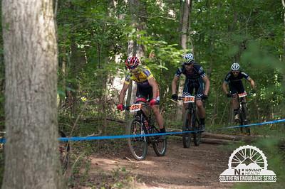 Southern Endurance Series Finale_100