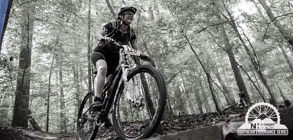 Southern Endurance Series Finale_13