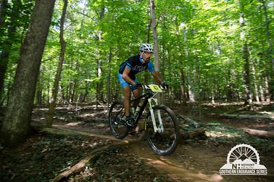 Southern Endurance Series Finale_42