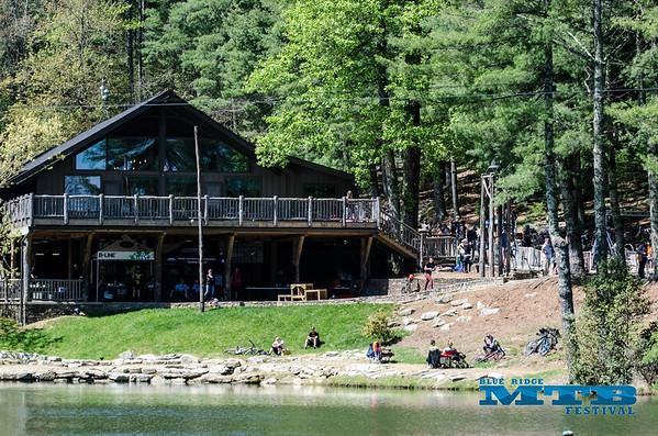 Blue Ridge MTB Festival_22