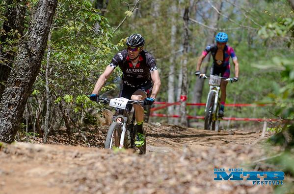 Blue Ridge MTB Festival_66
