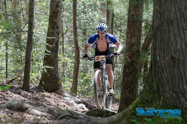 Blue Ridge MTB Festival_50