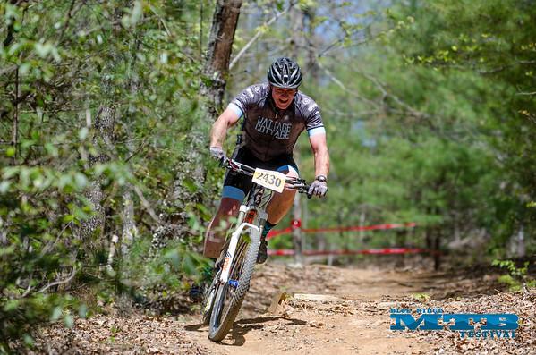 Blue Ridge MTB Festival_55