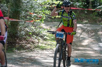 Blue Ridge MTB Festival_19