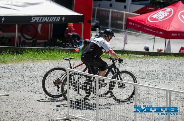 Blue Ridge MTB Festival_40