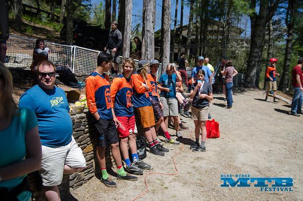 Blue Ridge MTB Festival_118