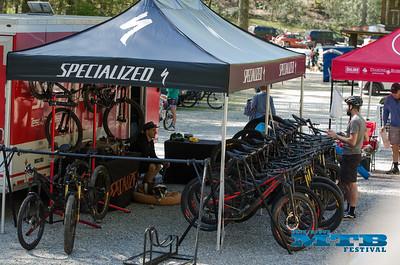 Blue Ridge MTB Festival_11