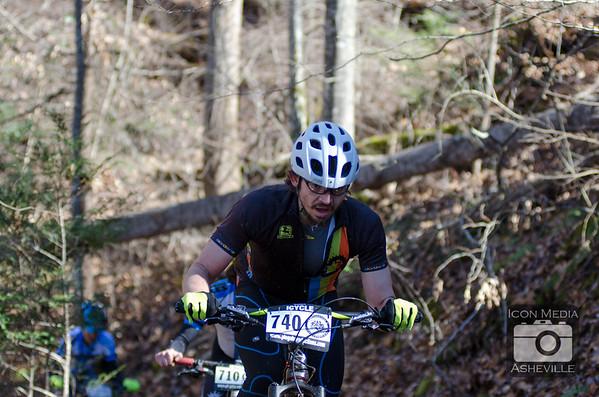 2016 Icycle_163