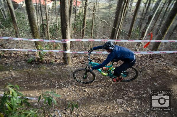 2016 Icycle_52