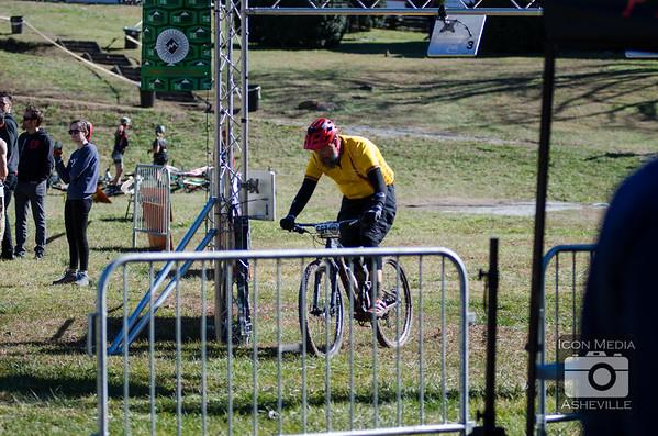 2016 Icycle_156