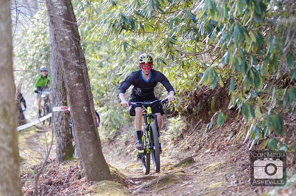 2016 Icycle_178