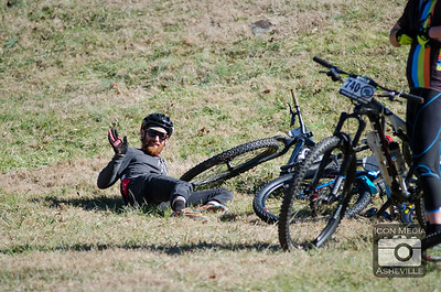 2016 Icycle_148