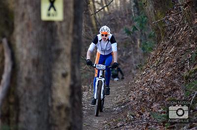 2016 Icycle_126