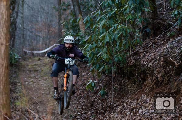 2016 Icycle_214