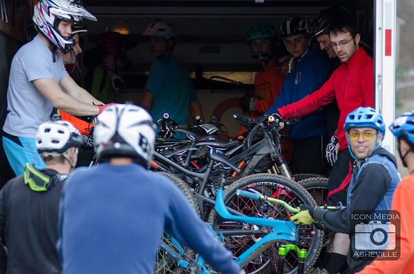 2016 Icycle_207