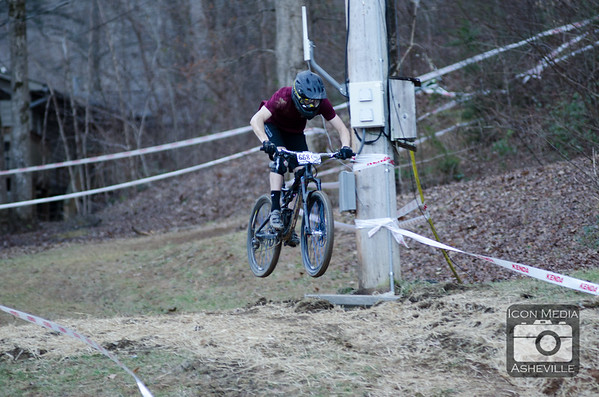 2016 Icycle_210