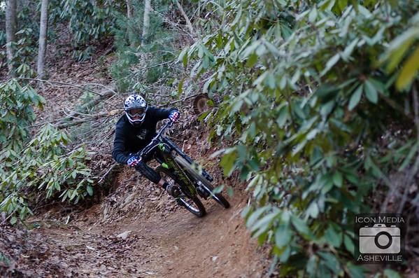 2016 Icycle_213