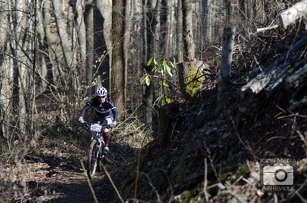 2016 Icycle_133