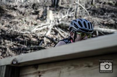 2016 Icycle_41