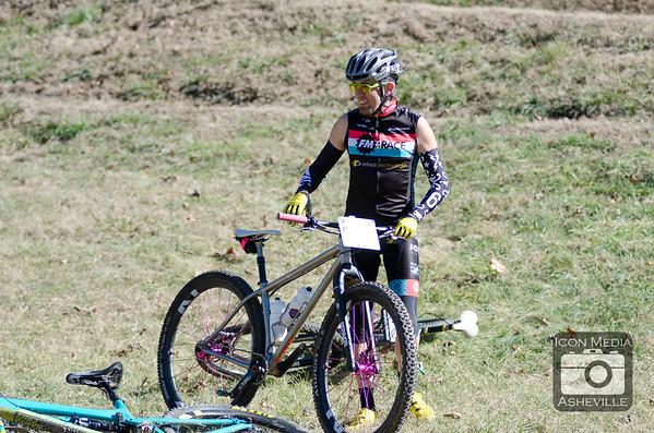 2016 Icycle_149
