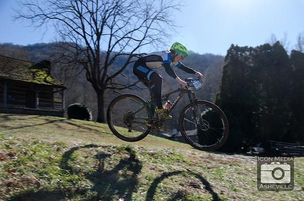 2016 Icycle_45