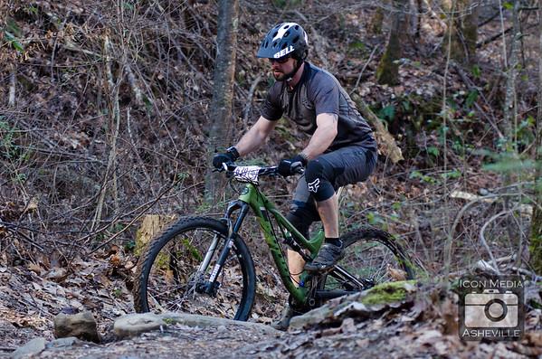 2016 Icycle_121