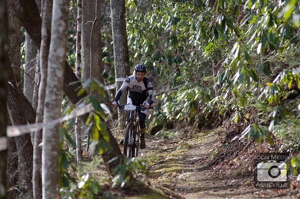 2016 Icycle_186