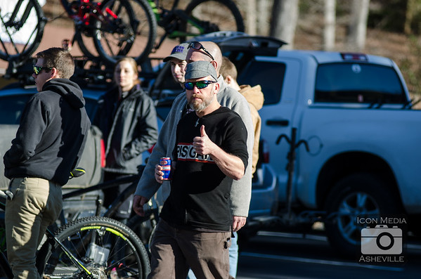 2016 Icycle_106