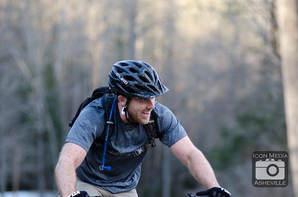 2016 Icycle_200