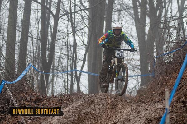 Downhill Southeast 2_95