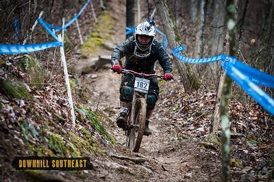 Downhill Southeast 2_26