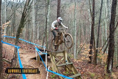 Downhill Southeast 2_13