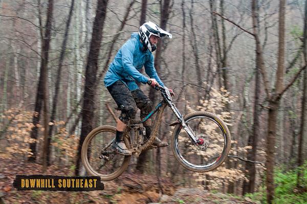 Downhill Southeast 2_16