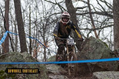 Downhill Southeast 2_71