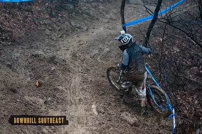 Downhill Southeast 2_93