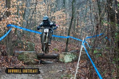 Downhill Southeast 2_3