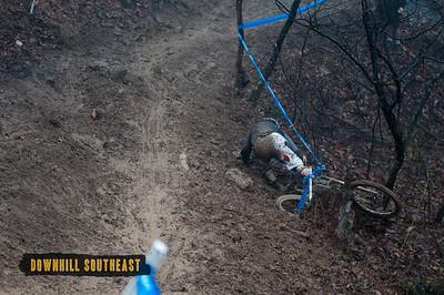 Downhill Southeast 2_90
