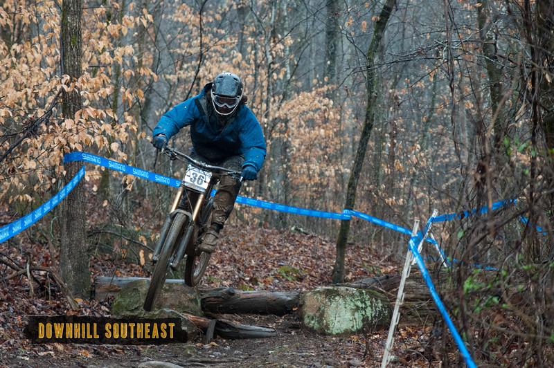 Downhill Southeast 2_4