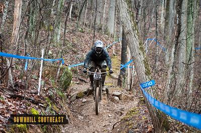 Downhill Southeast 2_31