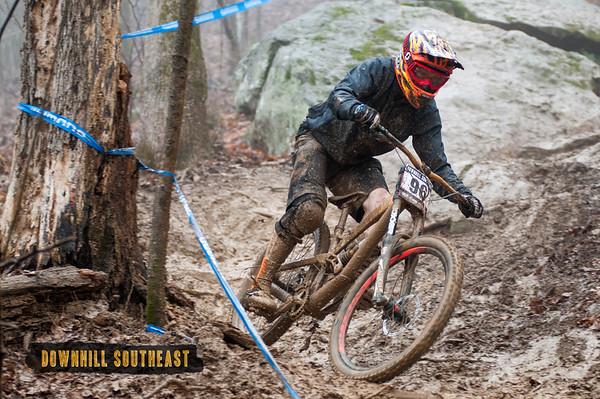 Downhill Southeast 2_143